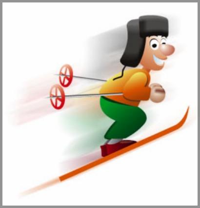 цены двухкомнатные подвижные игры в занятиях лыжным спортом кресел был